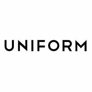 Liberty & Justice Launching UNIFORM to Dress Students in