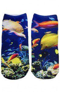living-royal-socks-coral-reef-in-multi-blue-karmaloopcom-14049425098ng4k-250x381