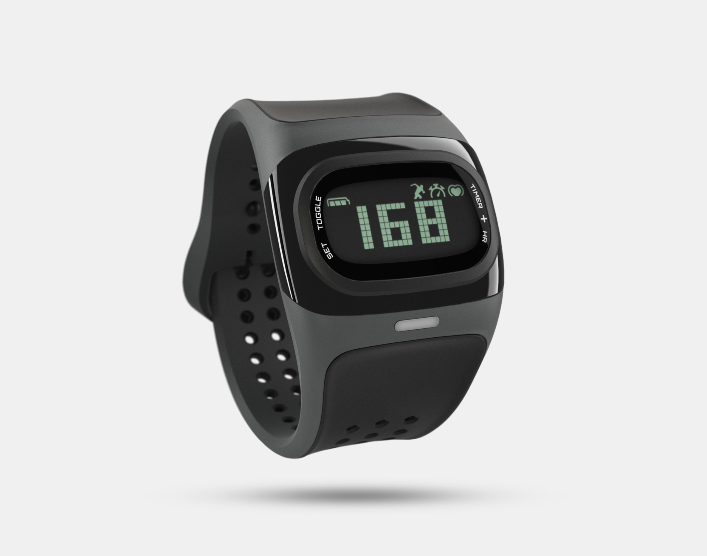 en watches fitness tomtom watch sports gps spark workout in