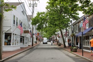 Marthas Vineyard 095