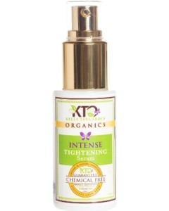 kelly-teegarden-organics-intense-tightening-serum-1-18-oz