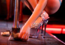 10-stripper-movies.w750.h560.2x