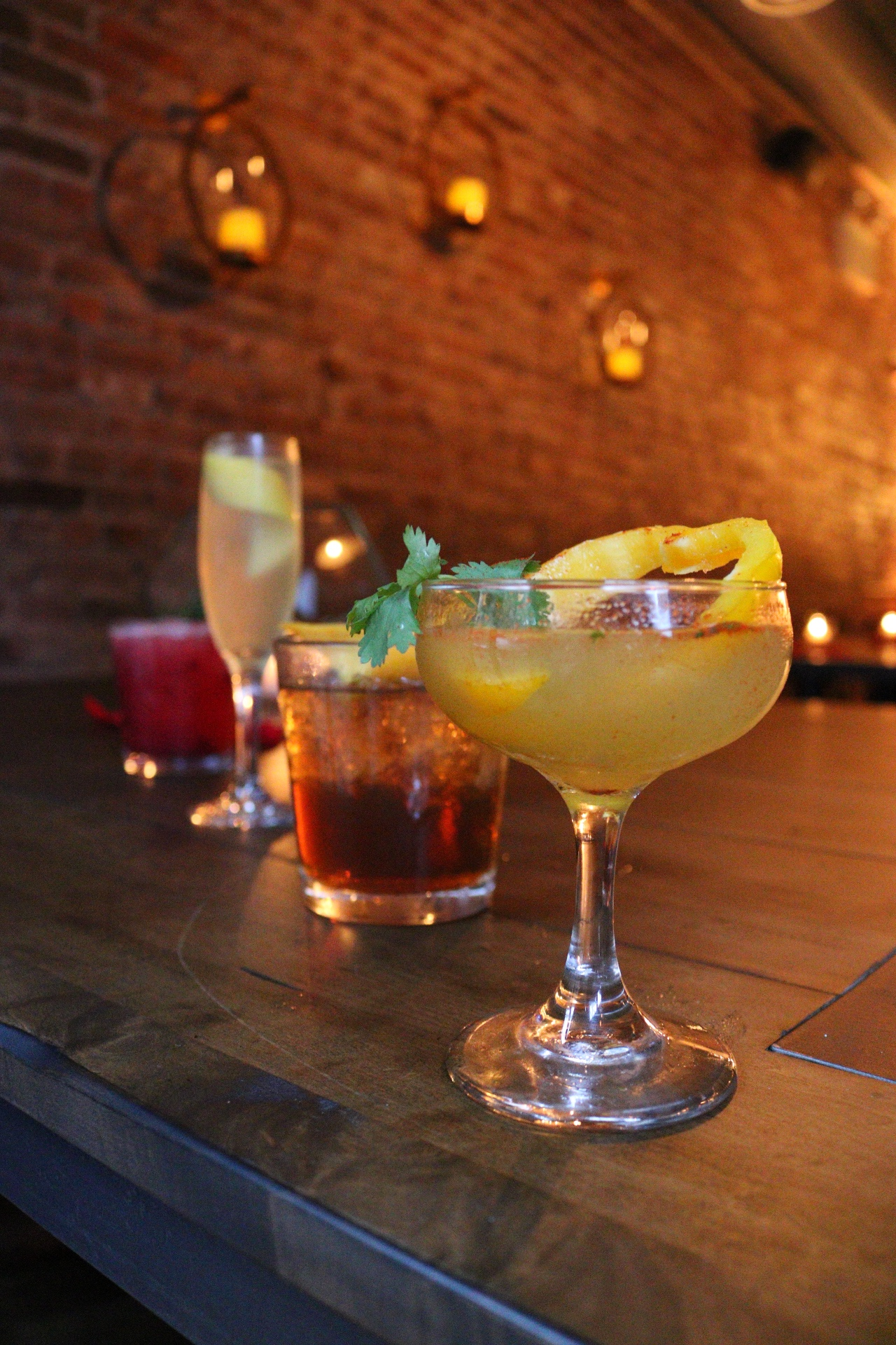 delilah-signature-cocktails