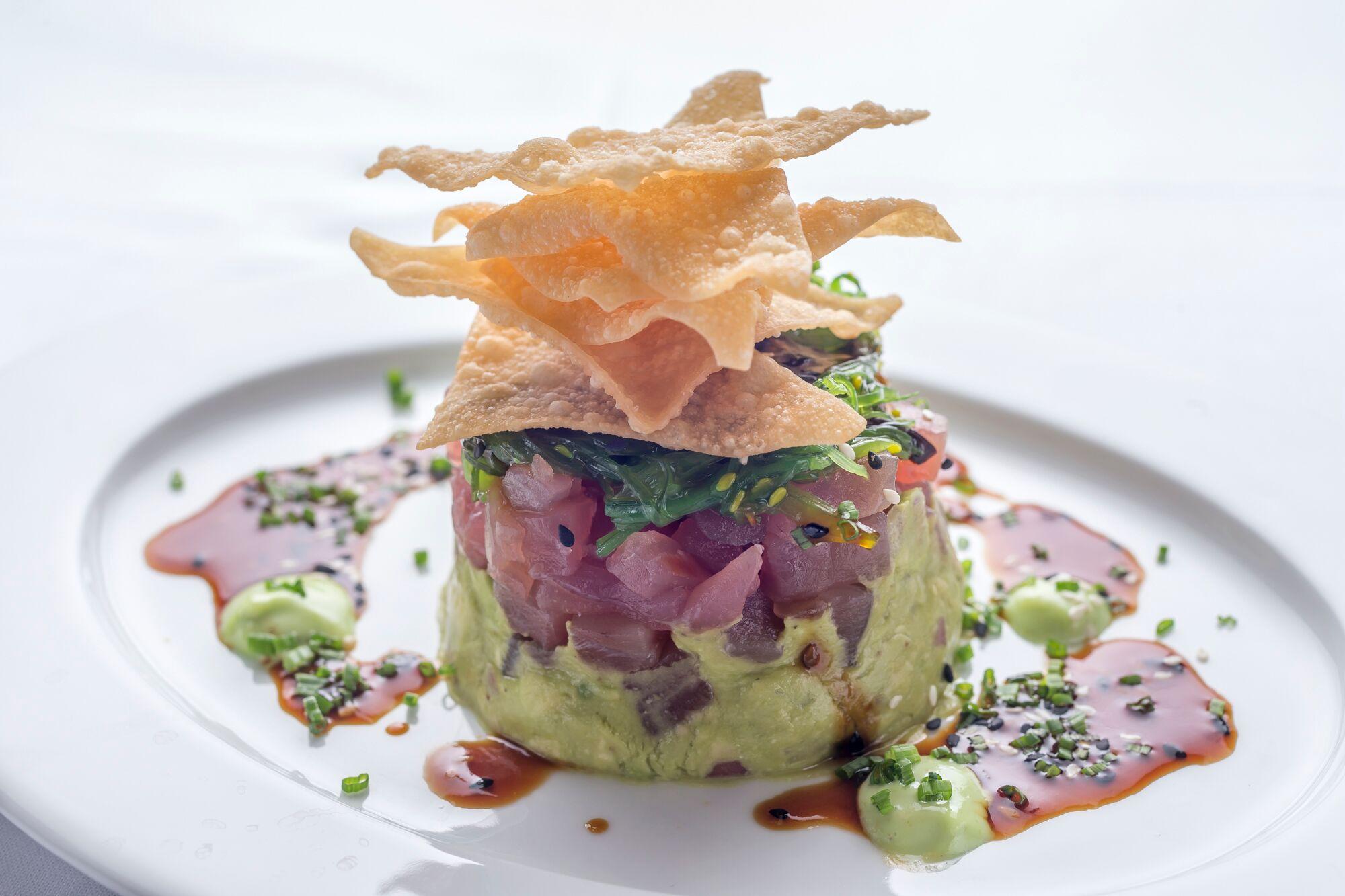 tuna-tartare-3