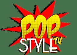 POP STYLE TV