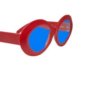 Jaqueline Women Sunglasses by Capri People