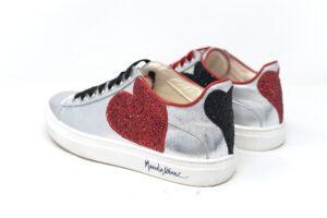 Manuela Gomez Sneackers