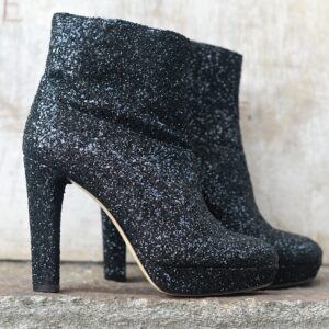 Manuela Gomez Boots