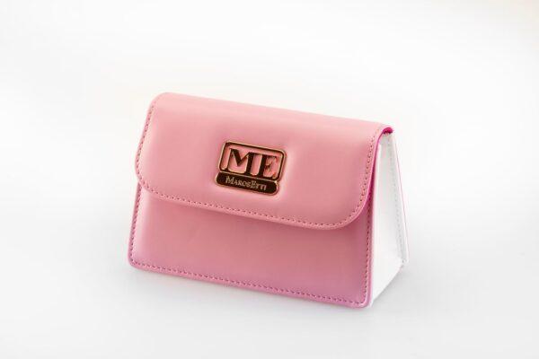 Something ELS Pink White