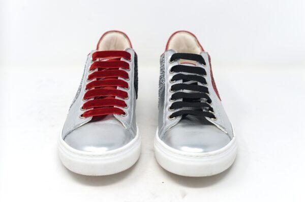 Manuela Gomez Sneakers