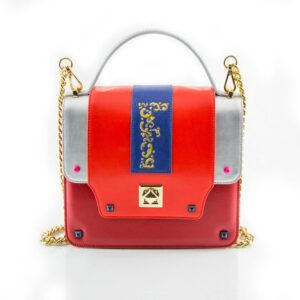 Franco Francesca bag