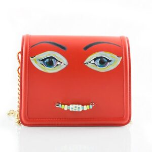 eyes bag murano