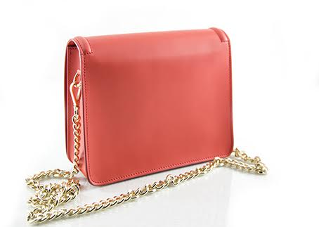 Franco Francesca bag