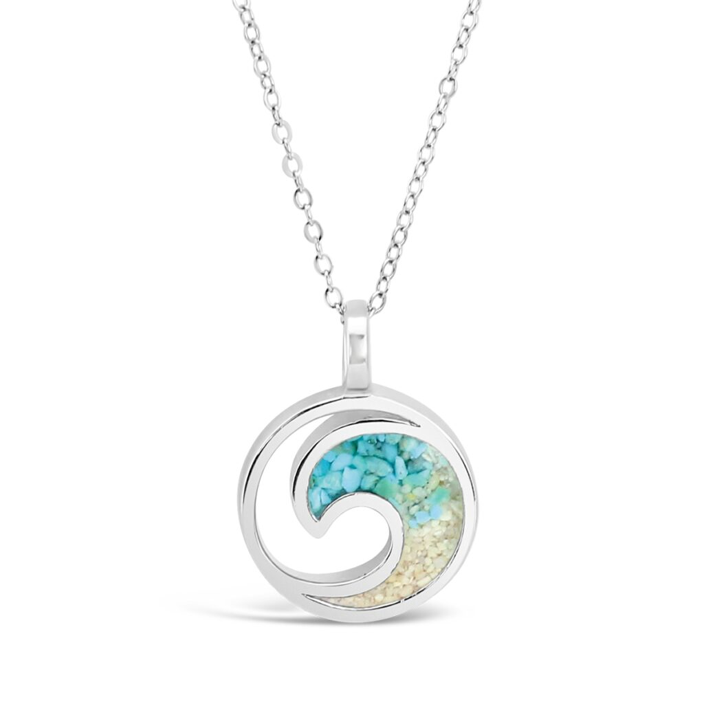 Handmade Jewelry With Dune Jewelry & Co